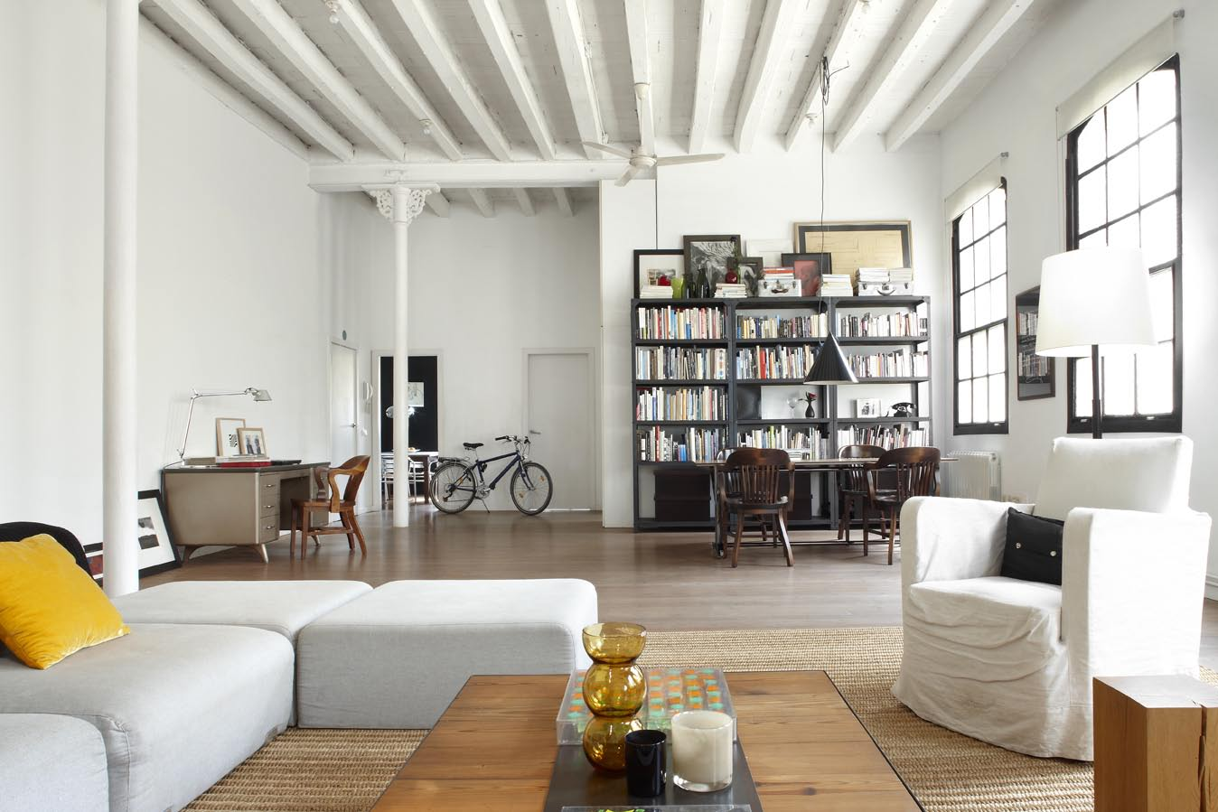 industrial-loft-in-barcelona-3